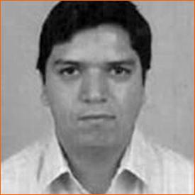 Ajay-Panwar