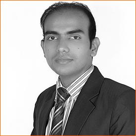 Ashutosh-Kumar