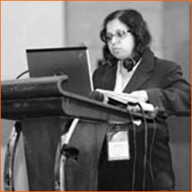 Dr Alka-Mehta