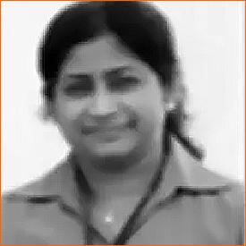 Dr.Debjani-Kapila
