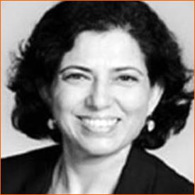 Dr. Deepa-Kachroo-Tiku