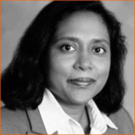Dr.Jaya-Murthy
