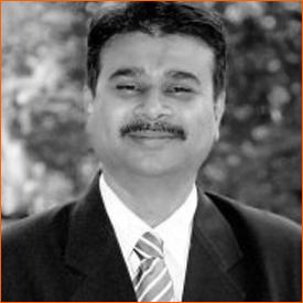 Dr.-Mandar-M-Kodgule
