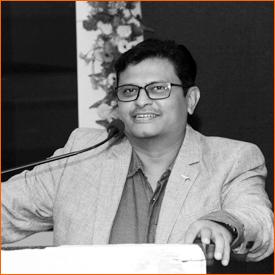 Dr.Parva-Purohit