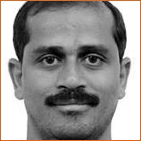 Dr.Raghunadh-Vajjula