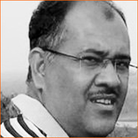 Dr.Sanjay-Sarkar