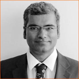 Dr.Subramanyam-Santhanam