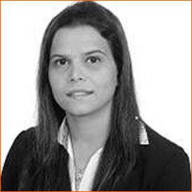 Dr.Suchitra-Vichare