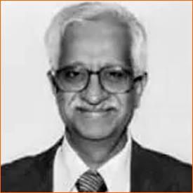 Dr. V.S.Ramamurthy