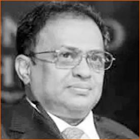 Jaithirth-Rao