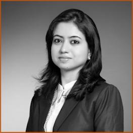 Kavita Mundkur Nigam