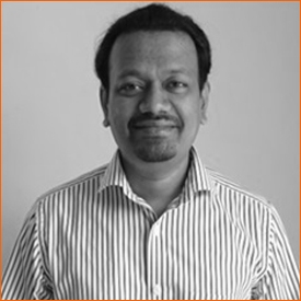 M-Vinod-Kumar