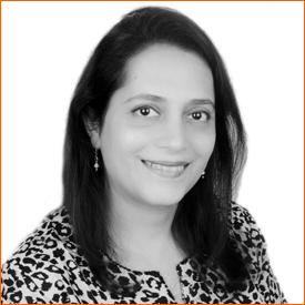 Meera-Vanjari