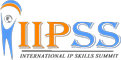 INTERNATIONAL IP SKILLS SUMMIT (IIPSS)