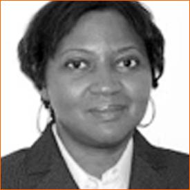 Dr-Abiola-Inniss