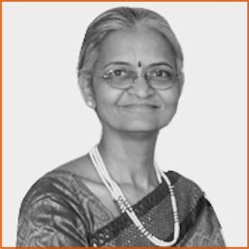 Parmeswaran