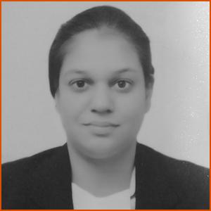 Anisha-Rana